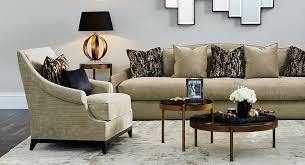 italian furniture brand. luxury italian furniture brand i
