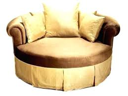 big reading chair. Contemporary Chair Big Reading Chair Couch Oversized Overstuffed Chairs Lovely Cozy Lots Books  Library  Inside Big Reading Chair G