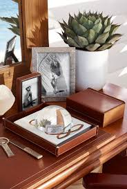 ralph lauren home office. the summer gifting guide from ralph lauren home arrive in style with elegant host and office v