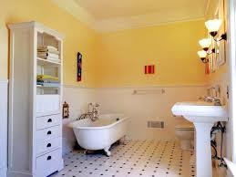 bathroom accessories tub yellow vintage bathroom author amy stewart says goodbye to her
