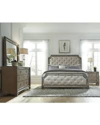 Holiday Shopping s Hottest Deal on Mariah King size Bed Frame