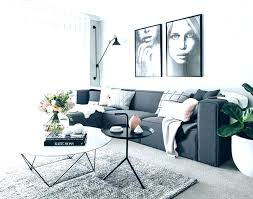 dark grey sofa charcoal couch decorating large size of living pillows for light gray ideas decor charcoal grey couch