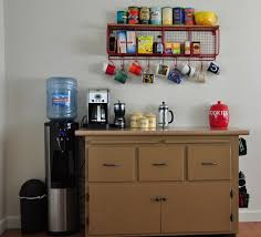 coffee station furniture.  station on coffee station furniture