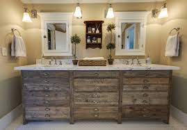 french country bathroom vanities. Traditional Uniquely Country Bathroom Vanities In French
