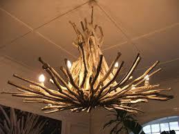 rustic lighting chandeliers. Rustic Light Fixtures Chandelier Kitchen Island Lighting Bathroom Chandeliers Pendant .