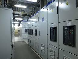 Обзорный каталог электротехнического оборудования 2019