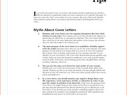 lofty inspiration the best cover letter 4 letters sample performance appraisal forms