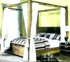 bunk bed canopy – dekolux.pro