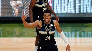 Bucks' 50-year wait ends with a title ...