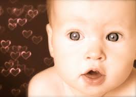 Partial Birth Abortion Plan Inhumane Partial Birth Abortion A Lucrative Racket Hearts United