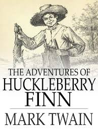 the adventures of huckleberry finn essay our work the adventures of huckleberry finn essay questions gradesaver