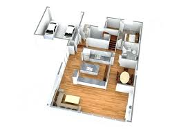 home design plans indian style house architectural home plans home