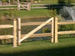 split rail wood fence gate. Rustic Wood Fence Ideas Country Style Split Rail For Design Inside Dimensions 1024 X 768 Gate