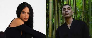 Tra Elodie e Marracash è finita? Rosmy interviene per commentare il  presunto flirt con il rapper