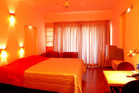 monochromatic color scheme living room  peenmediacom