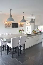 island design ideas designlens extended:  super ways to add storage to your kitchen islands design and look at