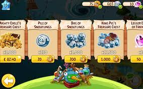 Angry Birds Epic Characters Boss Wizpig (Page 1) - Line.17QQ.com
