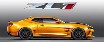 2018 chevrolet png. unique 2018 2018 chevrolet camaro zl1 release date on chevrolet png