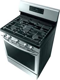 stove with griddle. 36 Inch Gas Range With Griddle Freestanding Convection Stove .