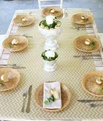 centrepiece, www goldcoastweddingeventhire com, gold coast wedding Wedding Linen Brisbane xmas table www goldcoastweddingeventhire com, gold coast wedding, garden wedding, beach Wedding Centerpieces