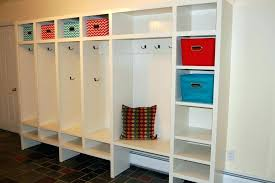 shoe storage furniture for entryway. Foyer Storage Furniture Bench Entryway Plans Best Of Home Mudroom Ideas Shoe Rack For Y