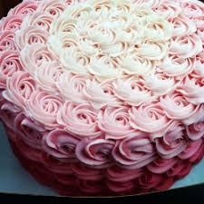 Cakes The Sweet Spot Bake Shoppe