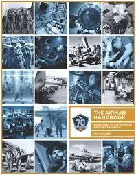 Air Force Mkts Chart 2017 Air Force Handbook 1 2017 Version