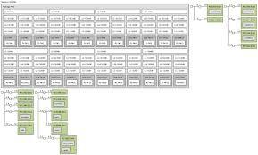 Amd Epyc 7402p In Gigabyte R272 Z72 Nvme Topology Servethehome