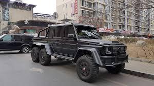 mercedes 6x6.  6x6 In Mercedes 6x6 N