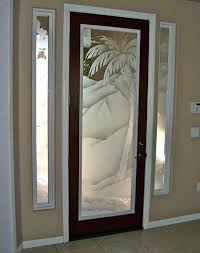 frosted glass front door glass doors frosted glass front entry doors palms beach style entry frosted frosted glass front door