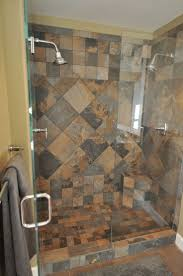 daltile continental slate tuscan blue green porcelain tile stone look for walls ceramic and white brazilian