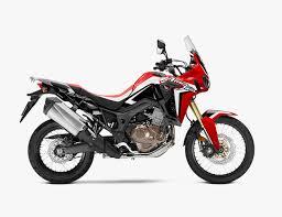 6 great adventure motorcycles gear patrol