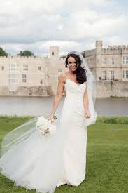 Best 25 Wedding Venues Leeds Ideas On Pinterest Wedding Venues