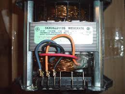 ge dryer motor wiring diagram chunyan me wiring diagram for ge electric dryer ge dryer motor wiring diagram new facybulka me with