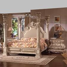 beautiful furniture pictures. top beautiful bedroom furniture houzz inside plan pictures 2