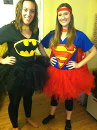 diy superhero costumes superhero costume easy quick and inexpensive diy superhero costumes for diy superhero costumes