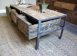 coffee table designs diy. Coffee Table Ideas Diy Crate Tables And End Instructions Wood Wooden Designs