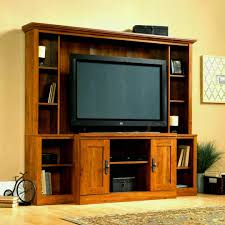 home theater tv stand cabinet audio for lately n design wall units designer furniture theatre speaker