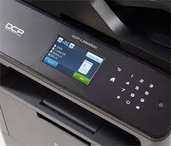 <b>МФУ Brother DCP-L 5500</b> DN купить в интернет-магазине ...