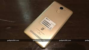 d d 5 character sheet 10 or d budget smartphone launched in india under crafted for