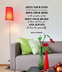 02 maya angelou quotes inspirational wall decals on wall art stickers quotes next with maya angelou quotes inspirational wall decals wall decals and art