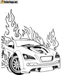 36 Most Inspiring Car Coloring Pages Images Car Colors Coloring