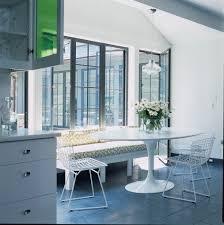 White Breakfast Nook Kitchen Ikea Bench Storage Kitchen Nook Sets With Storage Ikea