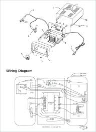 peugeot expert wiring diagram some newer vehicles multiplex peugeot expert wiring diagram diagram wiring diagram wiring diagram detailed diagram peugeot expert wiring diagram