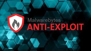 Image result for Malwarebytes Anti-Exploit Premium 1.12.1.100 image