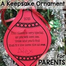 Best 25 Teacher Gifts Ideas On Pinterest  Thank You Teacher Early Christmas Gift Ideas