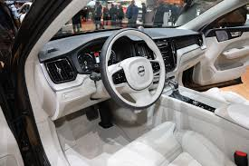 volvo xc60 2018 redesign. delighful volvo 2018 volvo xc60 with volvo xc60 redesign a