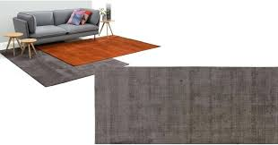 dark grey floor runner charcoal rug extra large plain x j a 3 dark grey rug