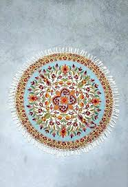 circular outdoor rugs 4 ft round outdoor rug 5 ft round rug 5 ft round turquoise circular outdoor rugs