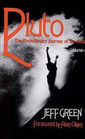 Pluto: The Evolutionary Journey of the ...